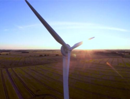 El impacto de la ley de energías renovables