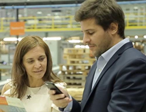 Centros logísticos y depósitos: mayor oferta y calidad