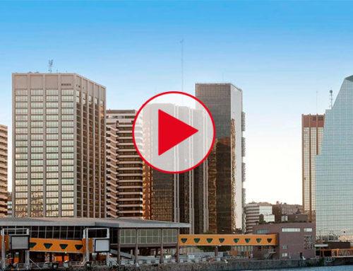 LVL V: Coyuntura económica y Real Estate