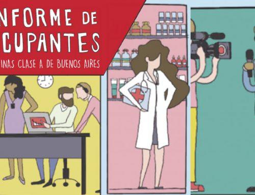 Informe de Ocupantes de Buenos Aires