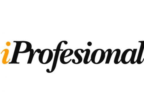 Sector por sector, quiénes ocupan las oficinas Premium en Buenos Aires