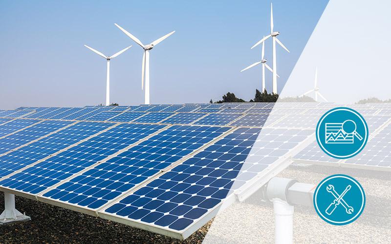 F&PM- Servicios Sustentables