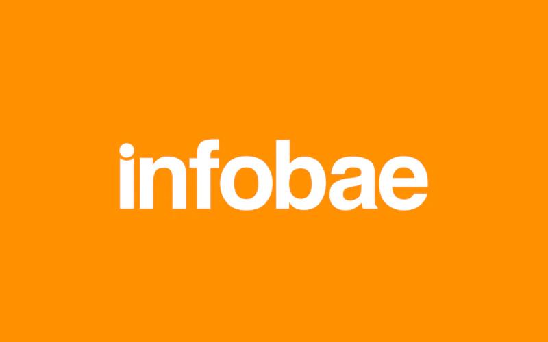 Prensa INFOBAE