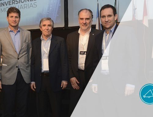 Expo Real Estate: analizamos el presente del e-commerce en la Argentina y las oportunidades de inversión en espacios logísticos