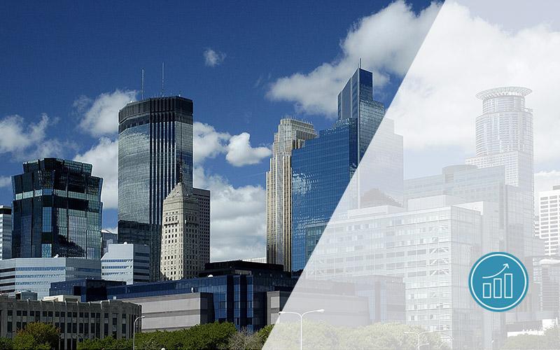 Las oficinas Premium siguen con alta demanda: los edificios en construcción se ocupan antes de entrar al mercado