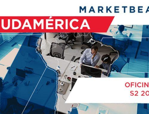 Market Beat Sudamérica | Segundo Semestre 2019