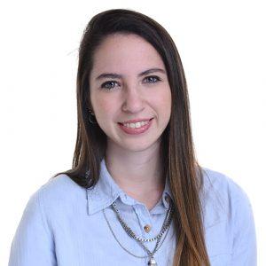 Camila Candia