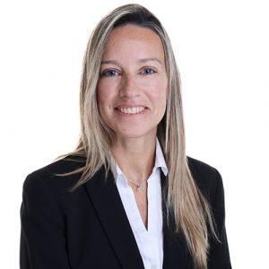 Ana Laura-Rodriguez Lamaison
