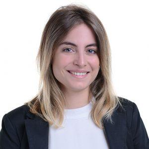 Lourdes Basso