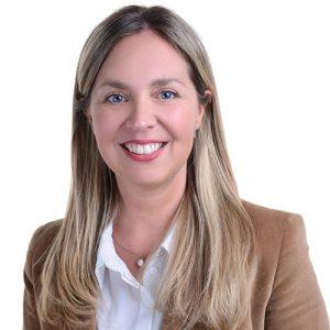 Mercedes Pagliettini