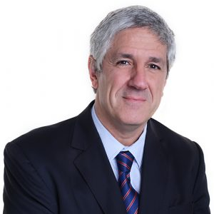 Rafael Nolazco