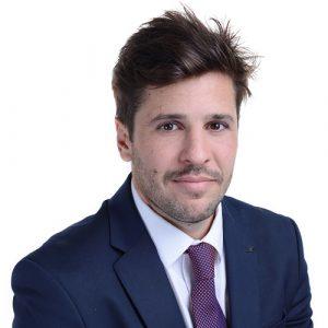 Santiago Isern