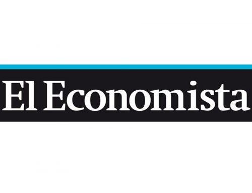 El boom de los centros logísticos frente al crecimiento del e-commerce