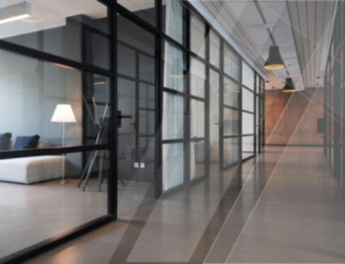 Cuatro claves para maximizar la ocupación de los edificios de oficinas