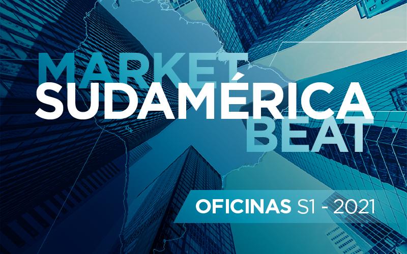 Market beat Sudamercia S1 2021